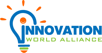 Innovation World Challenge